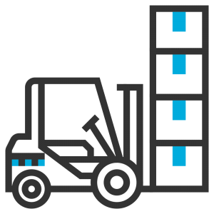 Food and Beverage Fulfillment