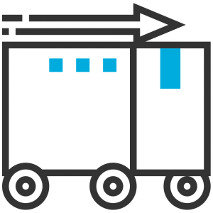 Cold Chain Logistics Solutions
