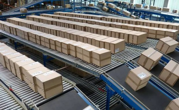What Is Dropshipping vs Third Party Fulfillment