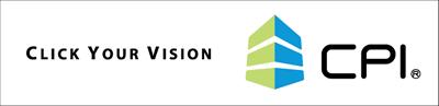 CLICK YOUR VISION CPI