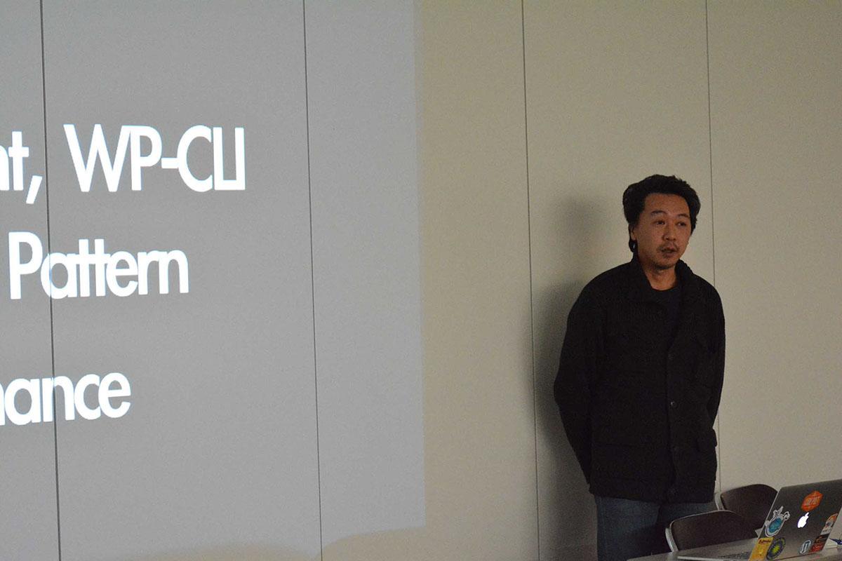 デジタルキューブの岡本さん