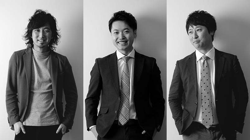 【プレスリリース】キーテクノロジースタートアップの 株式会社ビットキー、総額3.4億円の第三者割当増資を実施