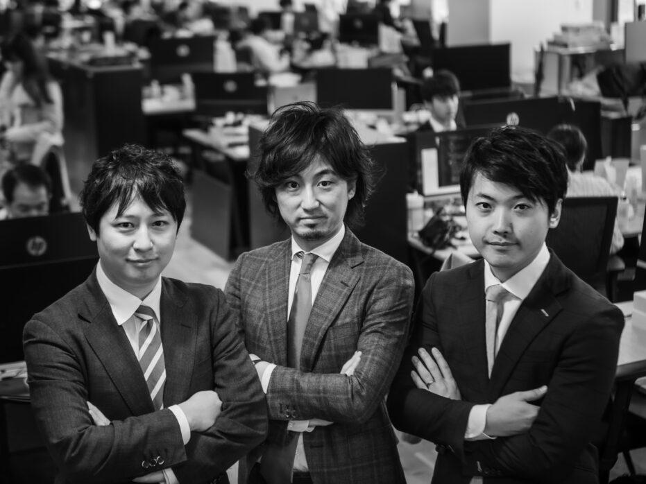 【プレスリリース】株式会社ビットキー総額39億円超のシリーズAラウンド資金調達完了のお知らせ