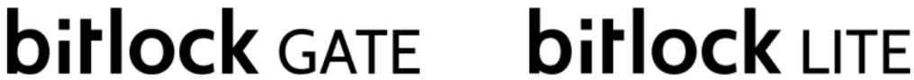 ビットキーのスマートロック「bitlock シリーズ」が伊藤忠商事の保有する賃貸マンションに導入決定