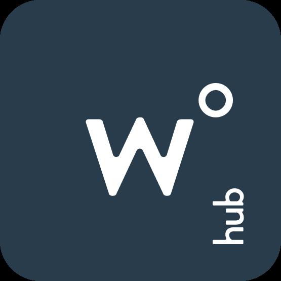 """ビットキー、新しい働き方を実現できる """"働く"""" におけるコネクトプラットフォーム「workhub」を提供開始"""