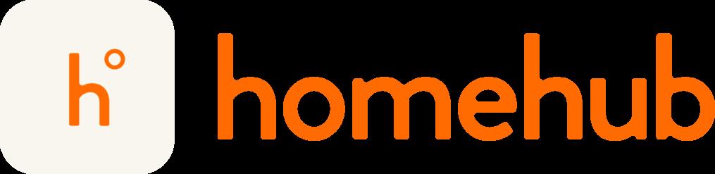 """ビットキー、""""暮らし"""" におけるコネクトプラットフォーム「homehub」を提供開始"""