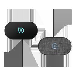 bitlink LTE/Wi-Fiモデル