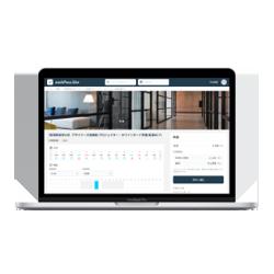workhub business platform