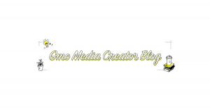 GMOメディアエンジニアブログがクリエイターブログに生まれかわりました!