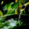 innotopのIssueで感じる時の流れを読む