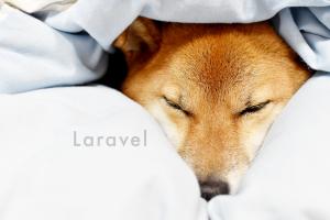 Laravelを拡張して、使用したコネクションに対して自動的にトランザクションを張るようにするを読む