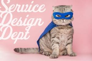 デザイナーの部署の立ち上げと活動まとめを読む
