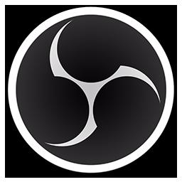 Mac Obsの配信で映像ソースとしてchromeを指定する M Curiosity