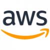 AWS Innovate オンラインカンファレンス | 2020 年 3 月 10 日 (火) 〜 4 月 17 日 (