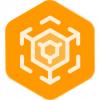 Elemental MediaConvertを利用して動画変換を自動化する | Developers.IO