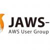 JAWS 札幌 勉強会で「コンテナとAWS」というお話をしました。 #jawsug #sapporo | Dev