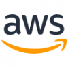 Amazon CloudWatch Synthetics が新たに 13 のリージョンで利用可能に