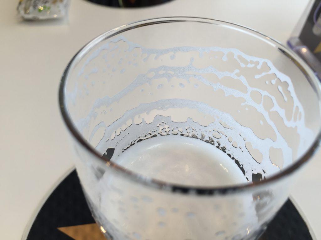 サッポロビール 千葉工場見学ツアー