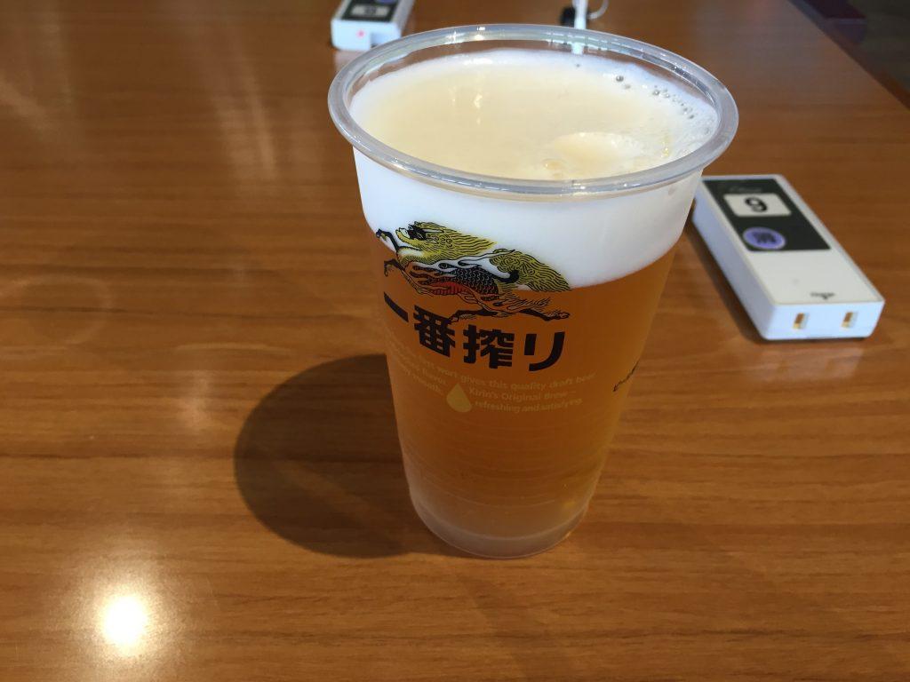 KOSHIGAYA GOLF CLUB