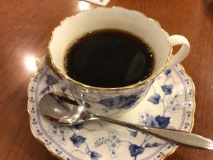 預言CAFE 高田馬場
