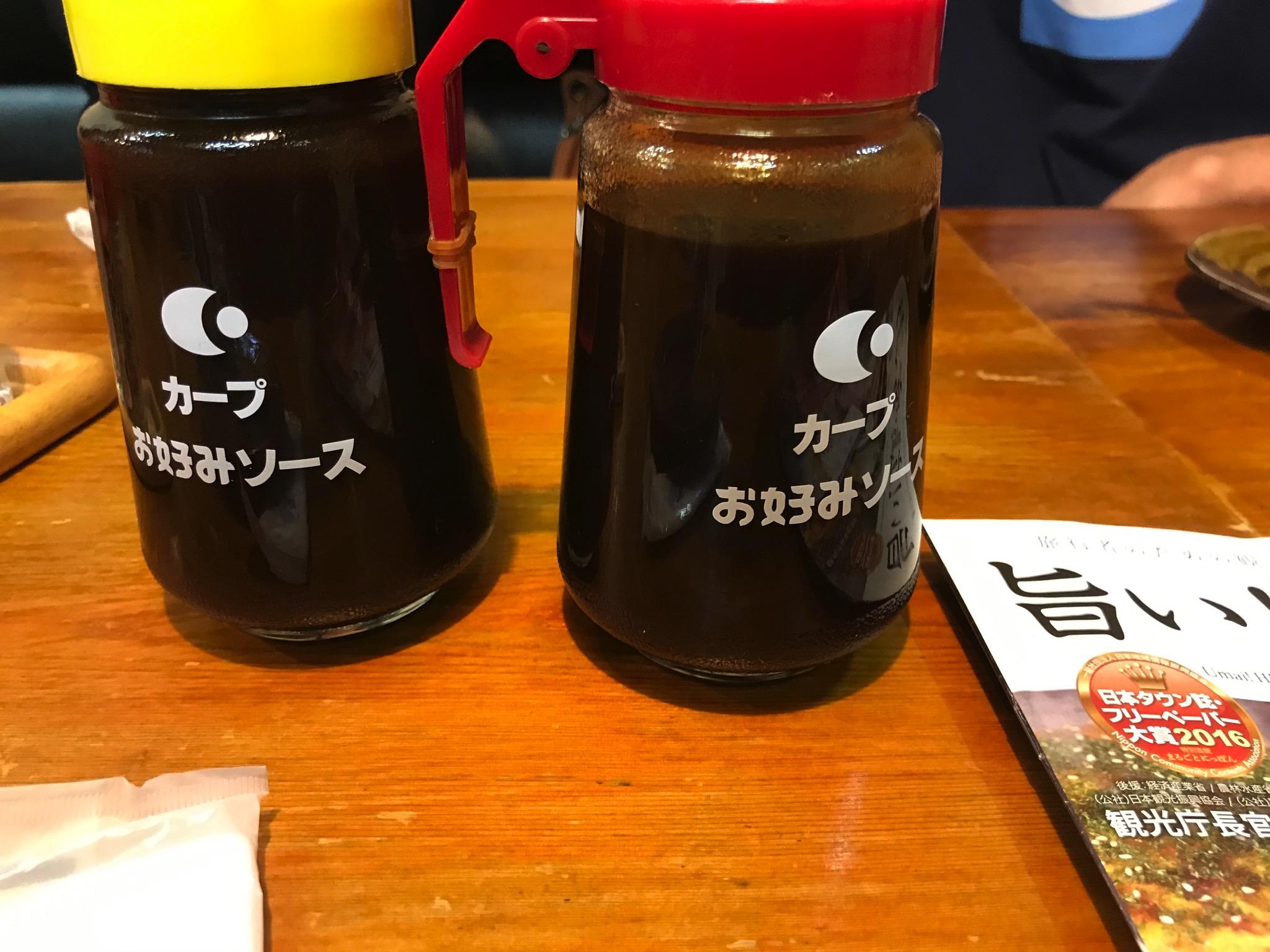 よっちゃん京橋店4