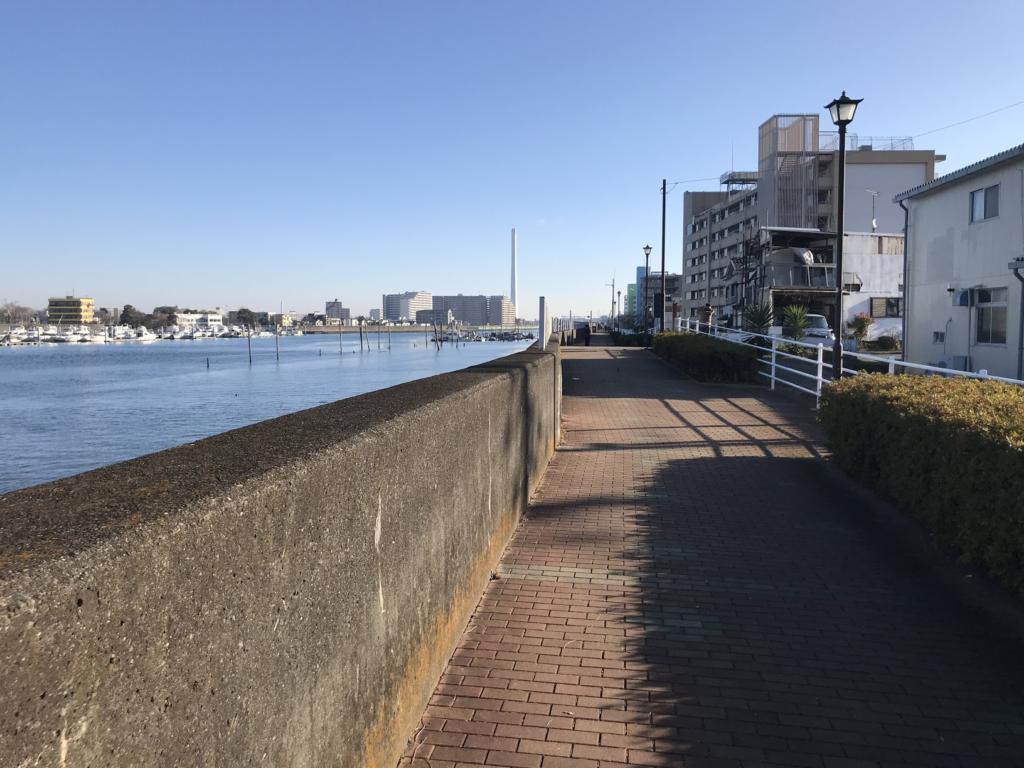 ビモロ・エモスタ/タウンユース