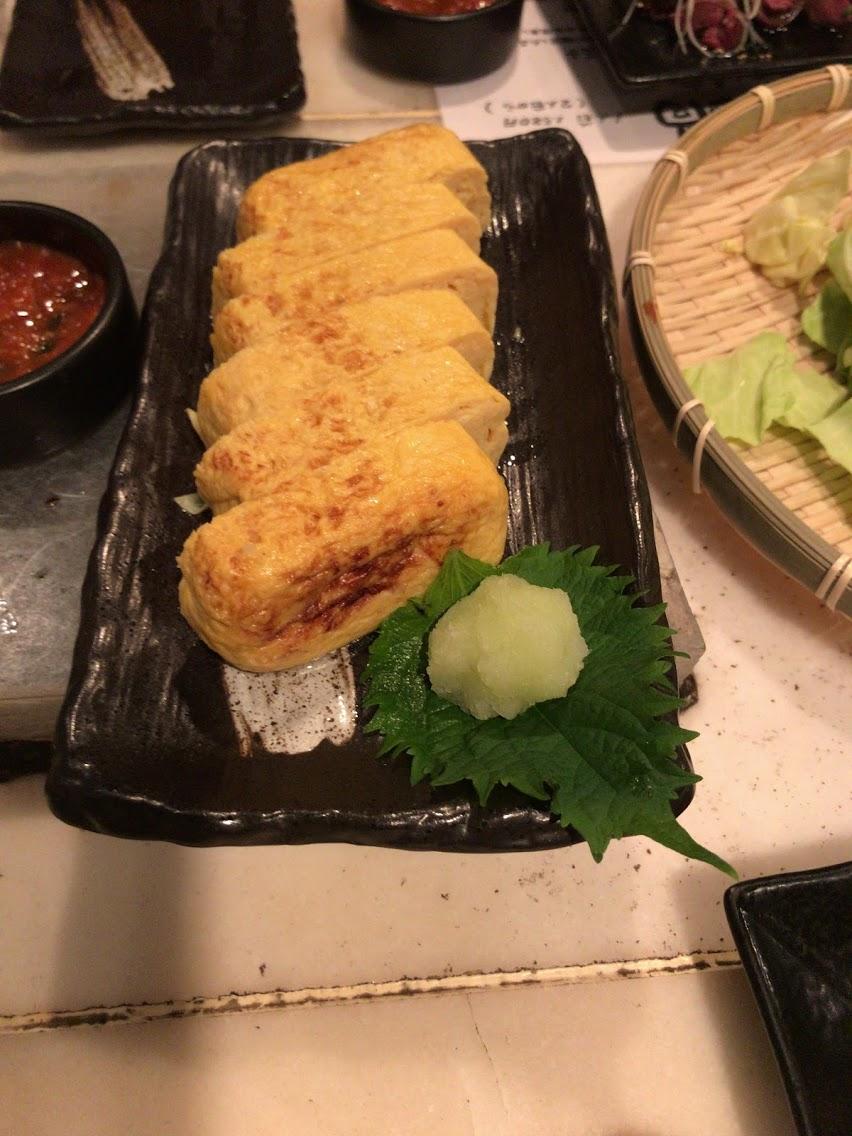 日鶏〆(ひとりじめ) 上野