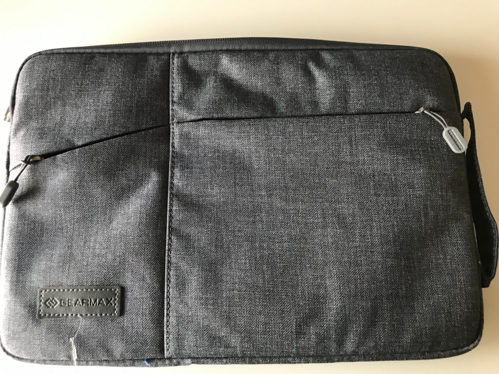 MacBook 12インチ バッグ ケース