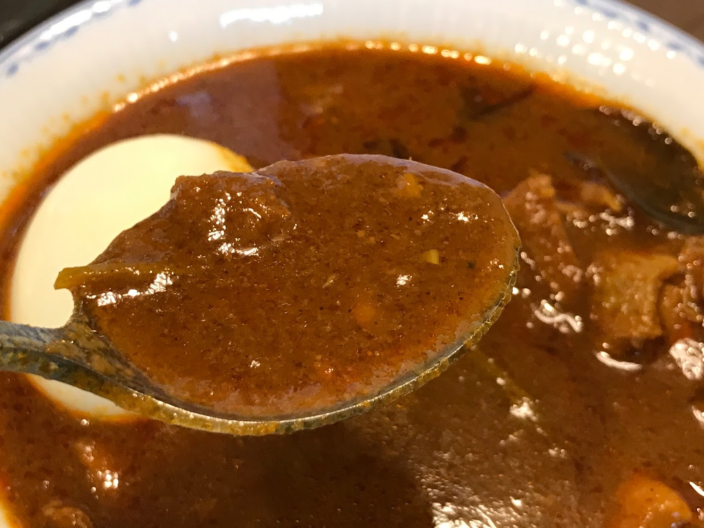 吉柳(きりゅう)文化倶楽部