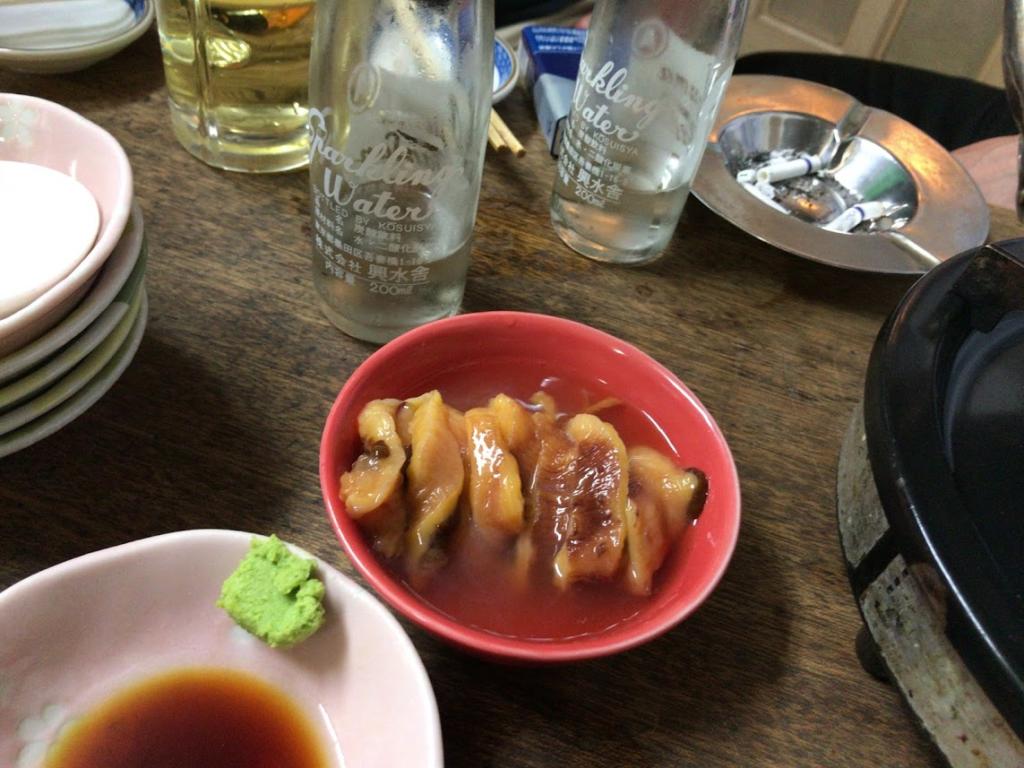 豊田屋 平井