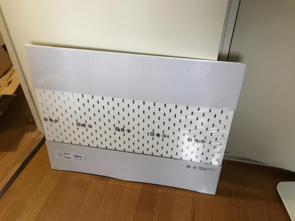 IKEA スコーディス