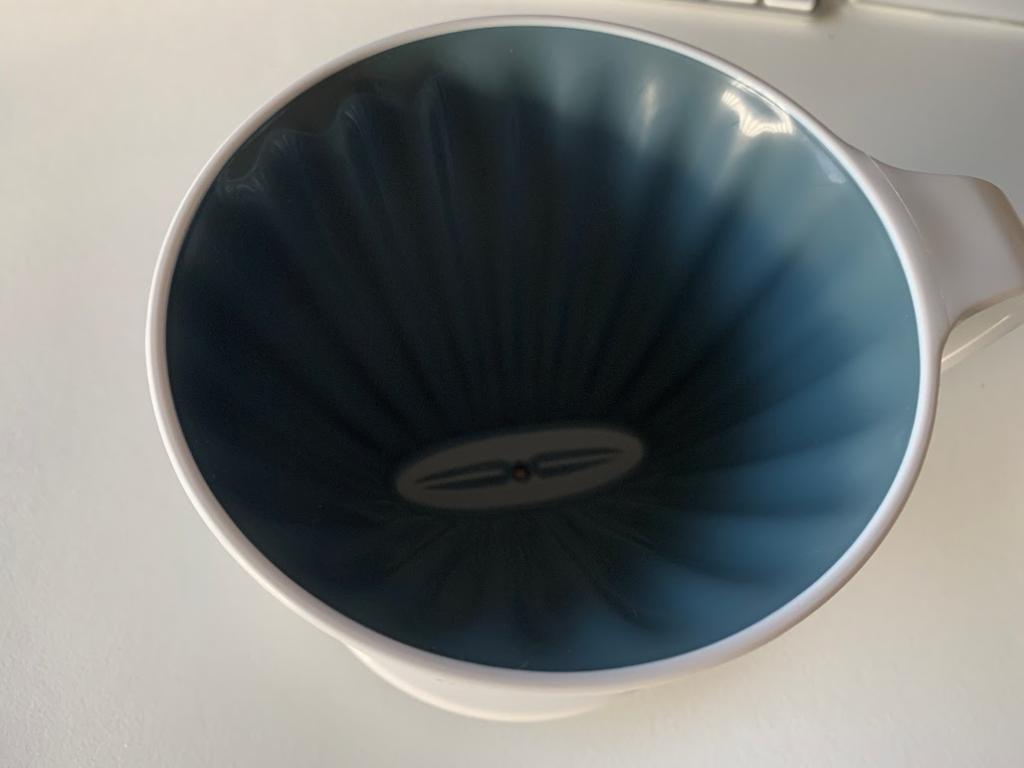 OXO コーヒードリッパー