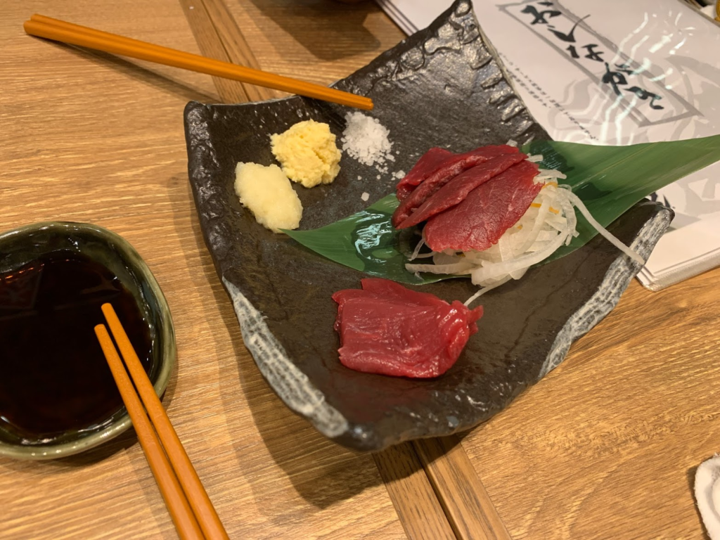 肉汁餃子製作所 浦安店