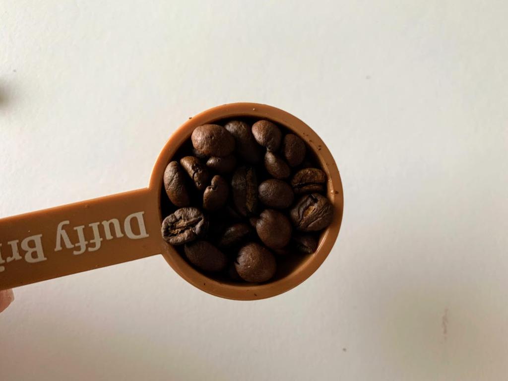 チモトコーヒー 4大陸コーヒー豆 福袋