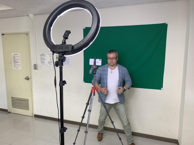 櫻庭露樹 動画セミナー