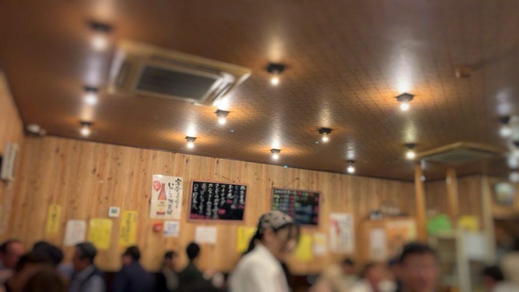加賀屋 船橋店