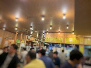 加賀屋船橋店