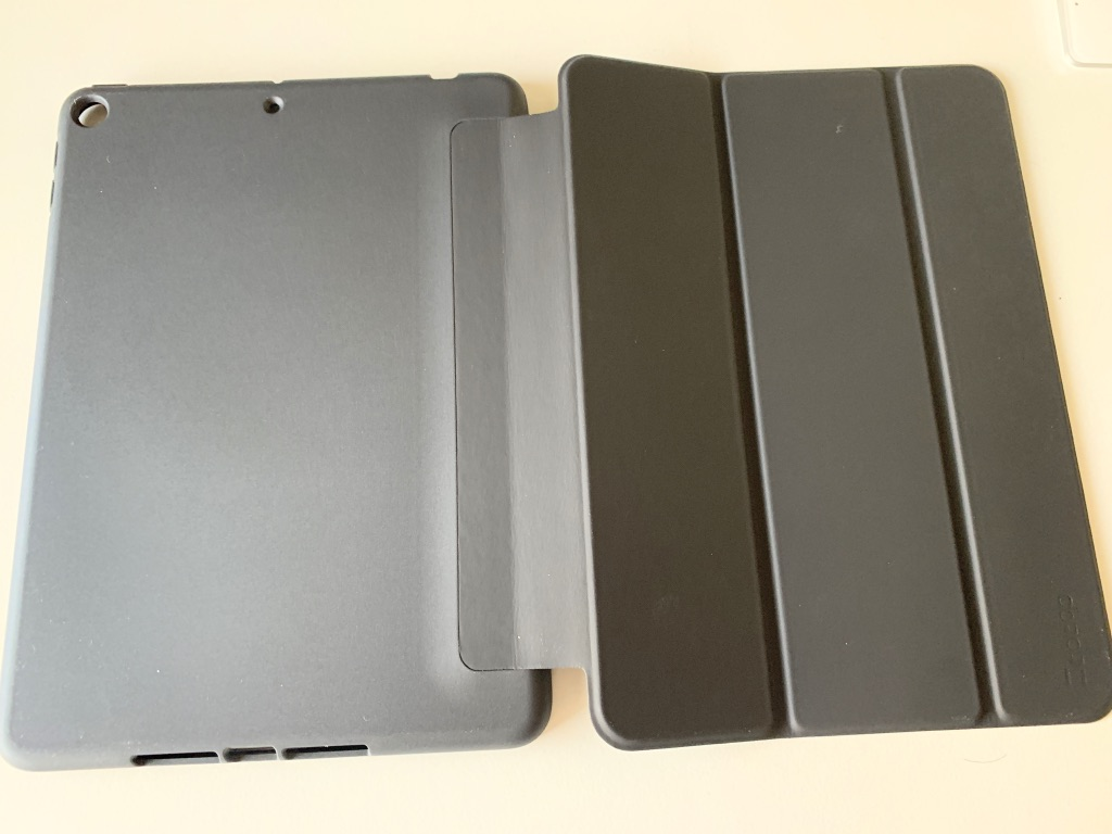 Ztotop iPad mini 5 ケース