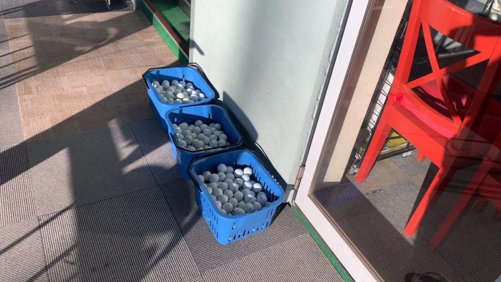 フタバゴルフガーデン