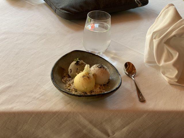 malis restaurant プノンペン discovery