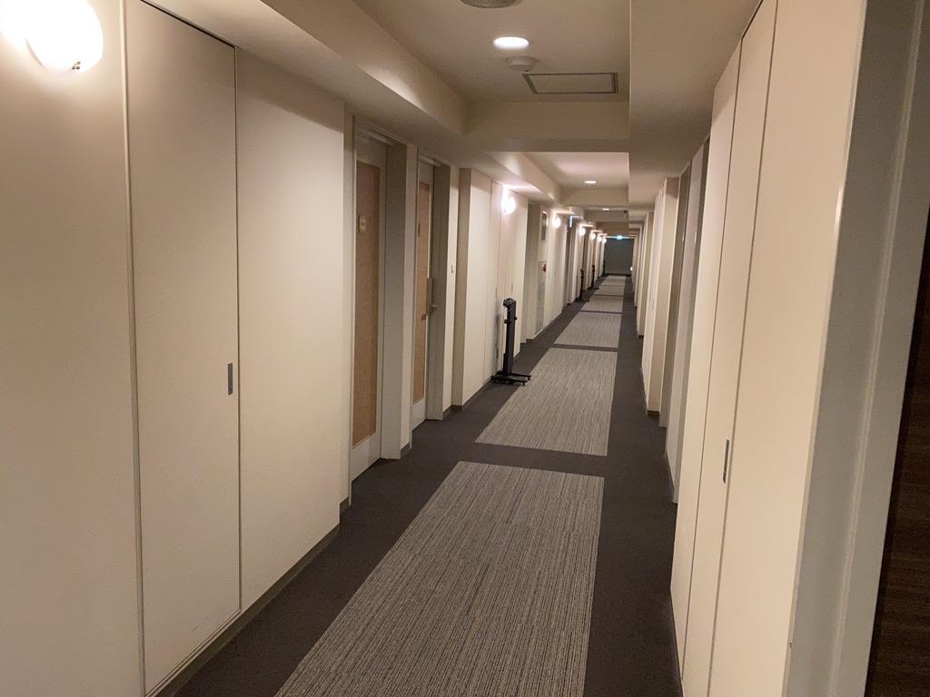 ホテルグリーンパーク津