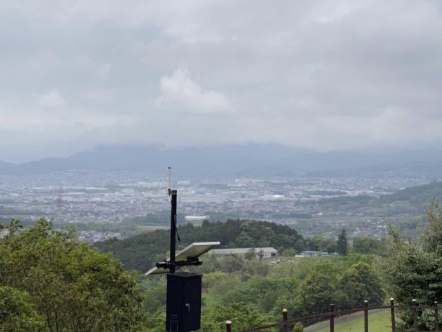 東京カントリー倶楽部