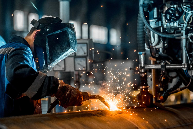 製造業におけるRPAが有効な業務と導入時のポイント