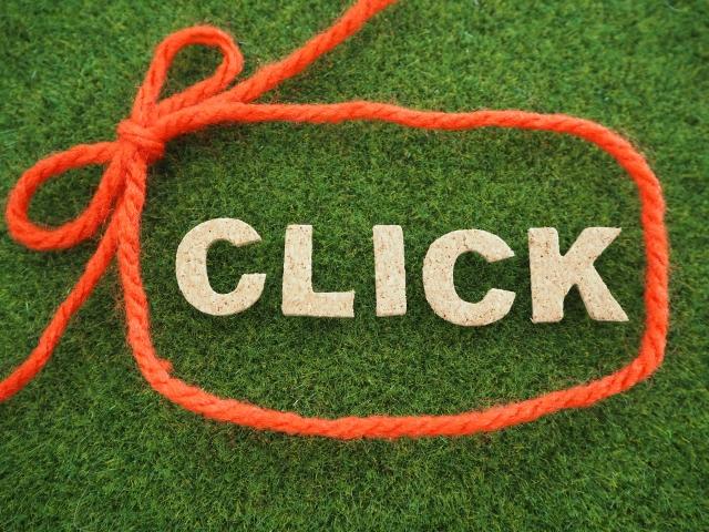 UiPathにおけるClickTypeアクティビティについて