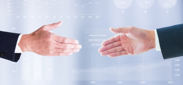 RPAツールによる自動化定着のカギを握る「利用部門の協力」