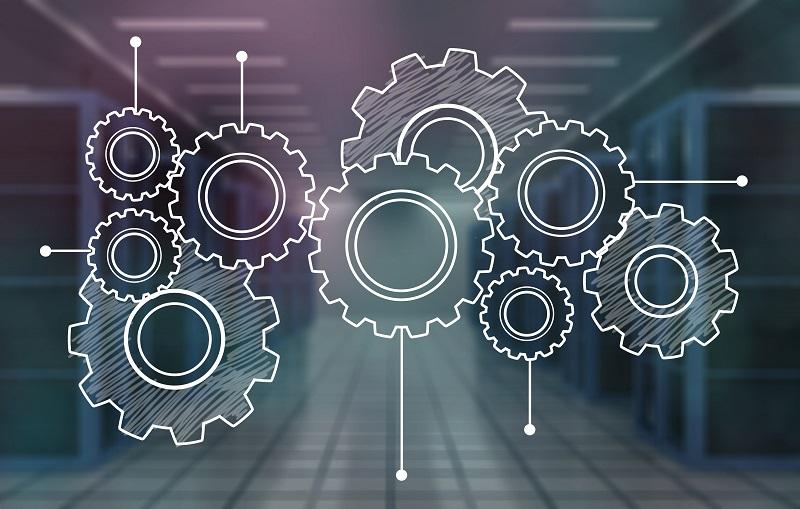 RPAの開発効率を格上げする「部品化」のポイントとメリット