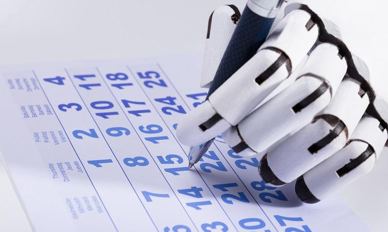BizRobo!で複数のファイルに本日日付を付けるロボットを作ってみよう