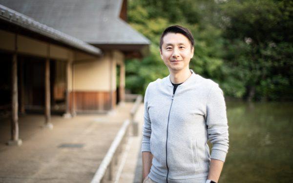 自分の環境を変えてみたまえとあと / 江島健太郎(ソフトウェア開発者)