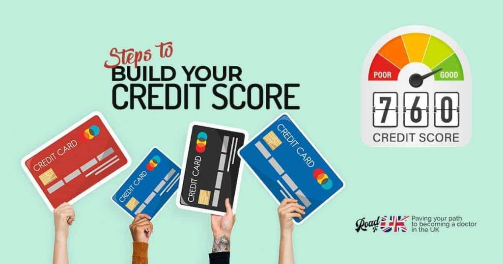 build-your-credit-score