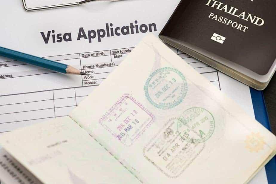 Uk-visa-application-for-parents